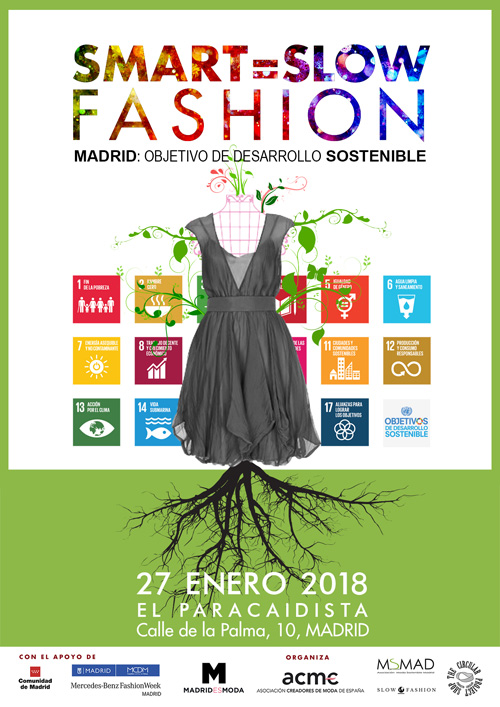 Smart Fashion Slow Fashion Slow Fashion World Where Conscious Changemakers Connect Grow
